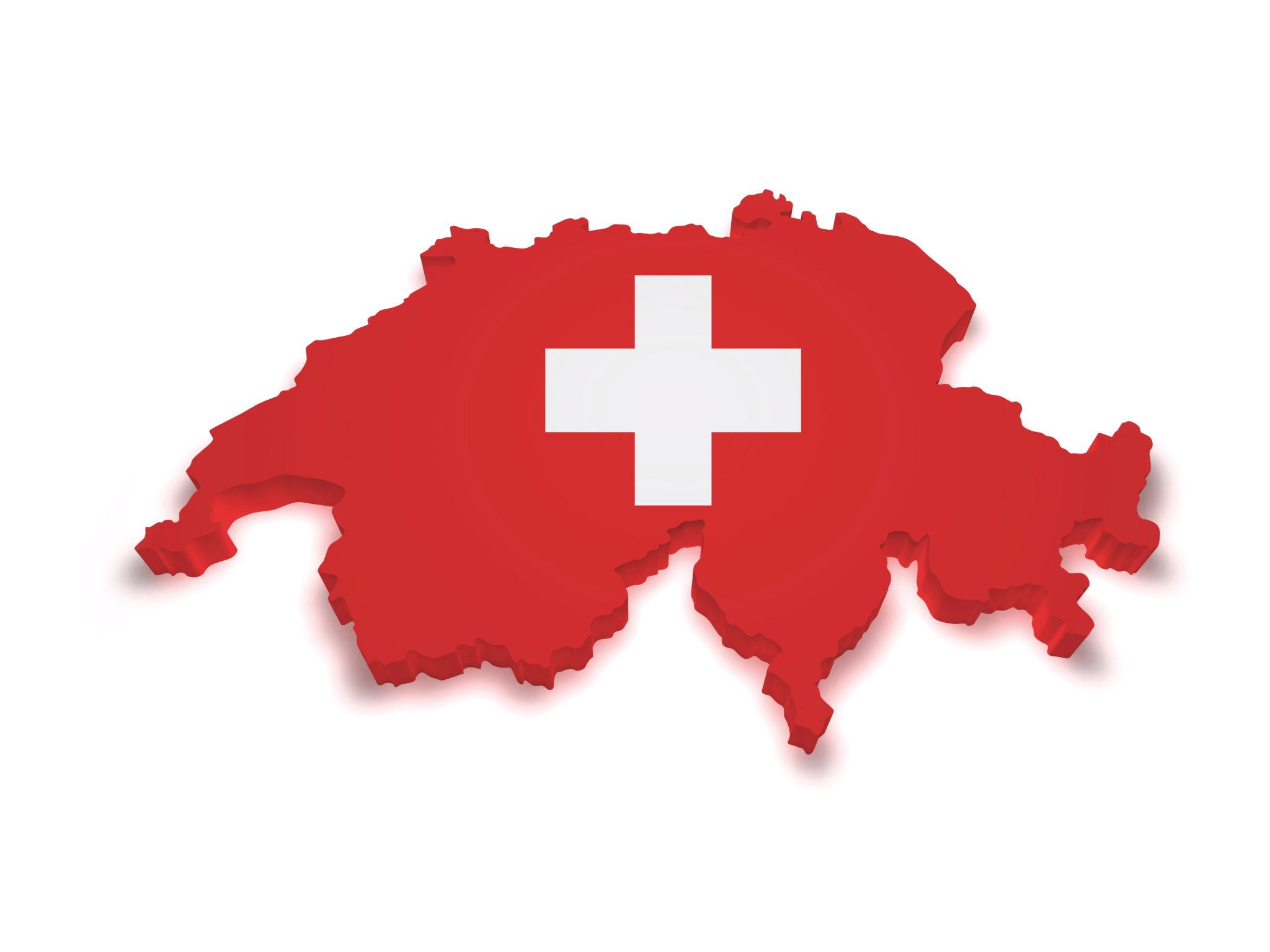 Traslochi Italia Svizzera